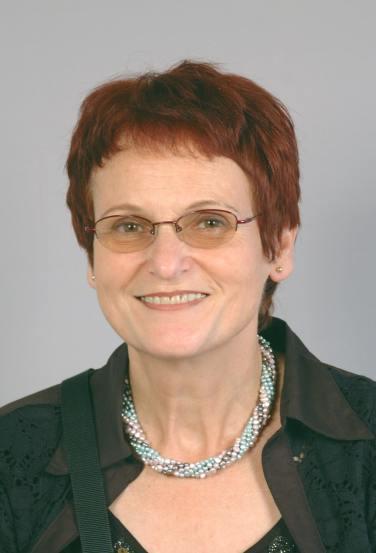 Heidi Torndahl